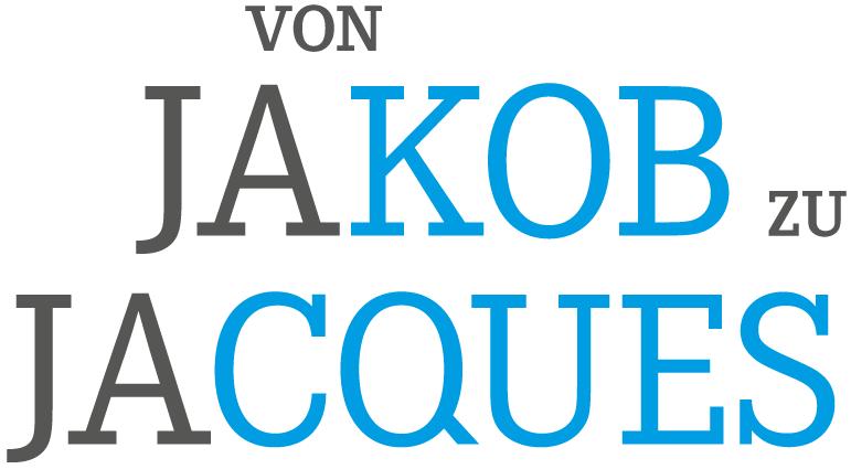 Von Jakob zu Jacques – Der Kölner Offenbach